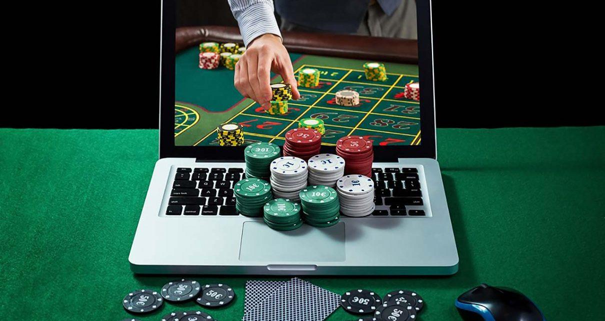 Casino Gambling Tips