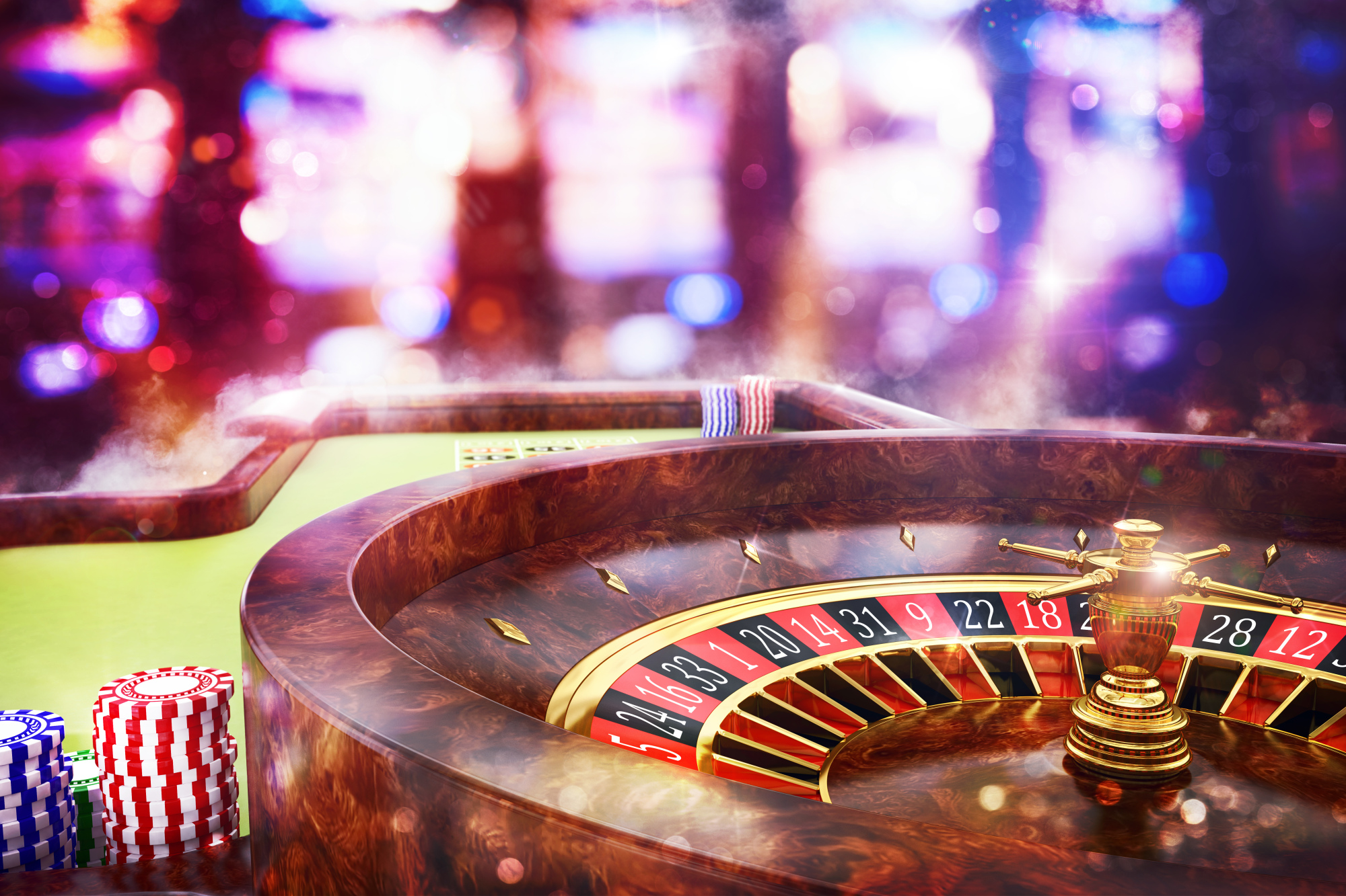 Casino origin casino royale game table
